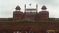 RED FORT.NEW DELHI.jpg