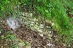 REI Burg Kirchberg 01.jpg