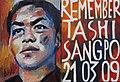 REMEMBER TASHI SANGPO.jpg