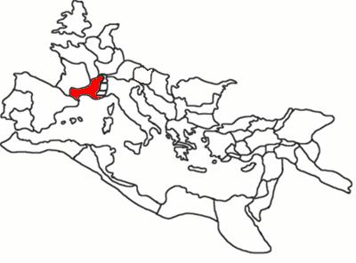 REmpire-04 Gallia Narbonensis