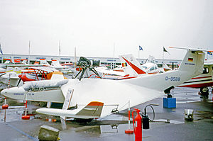 RFB X.113AM Aerofoilboot D-9568 LBG 02.06.73 edited-2.jpg
