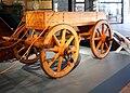 RGM-Köln-Rekonstruktion-eines-römischen-Transportwagens.JPG