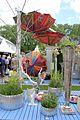 RHS Chelsea Flower Show 2014 - 14133733077.jpg