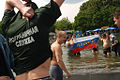 RIAN archive 314996 Russian Border Guards' Day.jpg