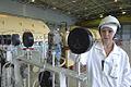 RIAN archive 341193 Kursk Nuclear Power Plant.jpg
