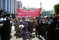 RIAN archive 466493 Rally on Ozodi square.jpg