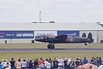 RIAT 2018 - Take off, landing and taxi IMGP3035 (43567760561).jpg