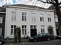 RM32671 Roermond.jpg
