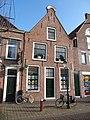RM38605 Weesp - Nieuwstraat 21.jpg