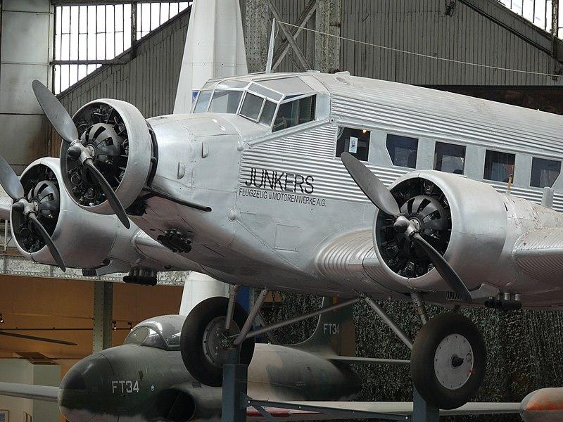 File:RMM Brussel Junkers Ju52 5.JPG