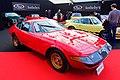 RM Sotheby's 2017 - Ferrari 365 GTB-4 Daytona Berlinetta - 1969 - 004.jpg