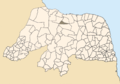RN-mapa-Alto-do-Rodrigues.png