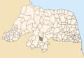 RN-mapa-Cruzeta.png