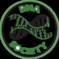 RNASocietyLogo.png