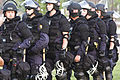 RNC Riot Cops 2820973695 o St Paul 2008.jpg