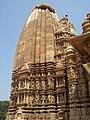 RNS Khajuraho26.jpg