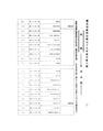 ROC1989-12-15道路交通標誌標線號誌設置規則6.pdf