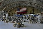ROKAF partnership during Red Flag-Alaska 17-1 161019-F-HC995-0066.jpg