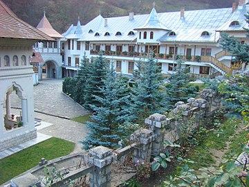 RO AB Manastirea Ramet (6).jpg