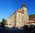 RO BV Brașov Biserica Neagră 04.jpg