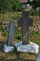 RO BZ Pietroasele stone cross.jpg