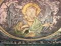 RO GJ Biserica de lemn Sfantul Nicolae din Lunca (31).JPG
