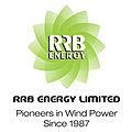 RRB Energy Logo.jpg