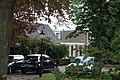 Raadhuisstraat 62, Alphen aan den Rijn.jpg
