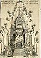 Racconto dell'esequie fatte in Cremona all'eminentissimo signor cardinale Pietro Campori, vescouo d'essa città (1643) (14780804312).jpg