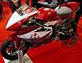 Racing MV Agusta F4 (6395593021).jpg