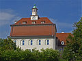 Radeberg-Gymnasium.jpg