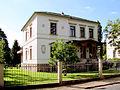 Villa Käthe-Kollwitz-Strasse 10