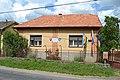 Radnovce - Obecný úrad.jpg