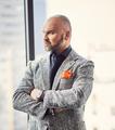 Rafał Brzoska, CEO Integer Group.png