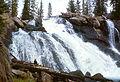 Ragged Falls.jpg