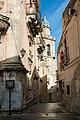 Ragusa (38653702155).jpg