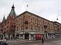 Rahmska huset Sundsvall 09.JPG