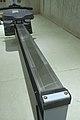 Rail (rowing ergometer) 001.jpg