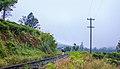 Rail Pa - 2017 (39583440502).jpg