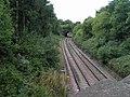 Railway, Hague Bar - geograph.org.uk - 53303.jpg