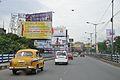 Railway Over Bridge 4 - Park Circus - Kolkata 2012-09-18 0913.JPG