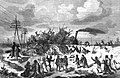 Railway accident near Budapest in 1873.jpg