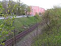 Railway and Alvestagatan - panoramio.jpg