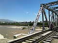 Railway bridges in Dushanbe 05.jpg