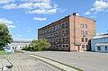 Railway depot, Lyubotyn (02).jpg