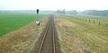 Railway line from Pritzwalk to Kyritz.JPG