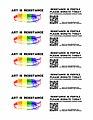 Rainbow-grenade.jpg