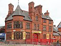 Rainbow House, Walton, Liverpool 1.jpg