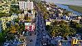 Rajshahi city (2).jpg