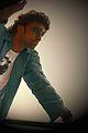 Rakesh Varre 04.jpg